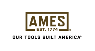 Ames_brown_w-tagline