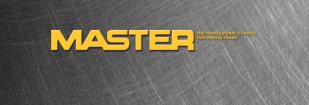 Master Fan logo