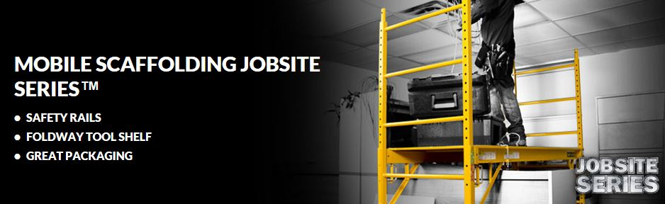 metaltech-mobil-scaffolding-jobsite-series