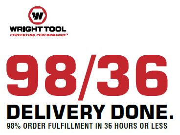 wright-tool-98-36